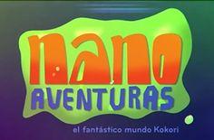 La serie animada NanoAventuras llega a la TV abierta para relatar las peripecias de tres personajes, quienes junto a la ayuda de nanorobots, exploran grandes misterios de diversos universos científicos. ¡Más información en EXPLORA.CL! http://www.explora.cl/noticias-nacionales/1812-estrenan-primera-serie-animada-sobre-ciencia-de-la-tv-abierta-en-chile