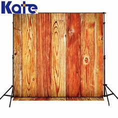 Find More Background Information about 2M*1.5M(6.5ft*5ft)backdrops photography  background newborn  Wood background wood floors Kid's photos Christmas photography,High Quality floor tile natural stone,China floor ceiling air conditioner Suppliers, Cheap floor safe from Marry wang on Aliexpress.com