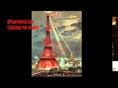 Eiffel Tower Closed/Hotels Stormed/Martial Law – The Phaser