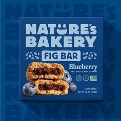 If you are attending check out what we have been up to for these amazing clients. Label Design, Package Design, Web Design, Food Packaging, Brand Packaging, Fig Bars, Wayfinding Signage, Chocolate Ice Cream, Food Waste
