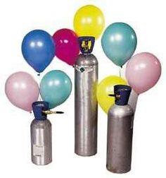 Helium tank rental aurora co