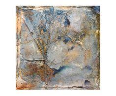"""Dekoracja ścienna """"New Era V"""", 40 x 40 cm"""