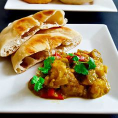 Caribbean Cooking Classes Online | United States | Simply Caribbean Bake And Saltfish, Rice Dishes, Cooking Classes, Caribbean, Meal Planning, United States, Yummy Food, Lunch, Healthy Recipes