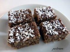 Gluten Free Cakes, Vegan Gluten Free, Vegan Cake, Sweet Recipes, Easy Recipes, Muffin, Easy Meals, Sweets, Baking