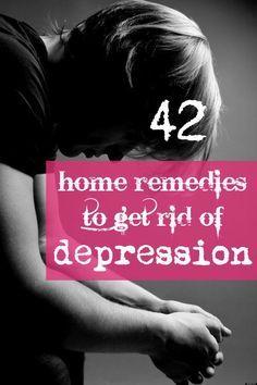 42 Home Remedies to  | #lifeadvancer | @lifeadvancer