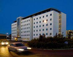 Hotel Cabin Iceland