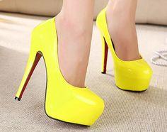 Resultado de imagen para zapatillas de moda