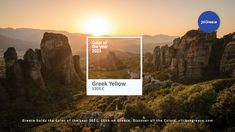 the Design Agency designed Click on Greece's 2020-2021 campaign V.04 If you love Greece, if you love a sense of good vacations with great memories, your favorite Design Commandos, the Design Agency, created last year a series of posters for the promotion of Click on Greece Directory. The most complete greek directory for the visitors of Greece. Check the promo video below and the first of the posters' #clickongreece #creativedesign #designagency #theDesignAgency Color Of The Year, All The Colors, Social Media Tips, Social Networks, Creative Communications, Japanese Logo, Seo Strategy, Advertising Agency, The Visitors