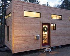 Dieses Traumhaus kostet weniger als 20.000 Euro. Unglaublich? Warte bis du es von innen siehst…