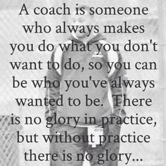 Looking for Thank You gift ideas for a coach? Do your kids play hockey 🏒 soccer ⚽️ basketball 🏀— here are some fun and affordable team gifts for any coach. Check the website for full details (link in bio) . Wrestling Quotes, Cheer Quotes, Volleyball Quotes, Sport Quotes, Wrestling Mom, Golf Quotes, Softball Coach Quotes, Soccer Sayings, Field Hockey Quotes