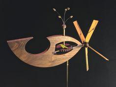 David Winigrad www.whirligigcraft.com