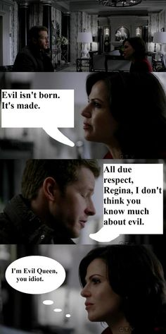 Vh OUAT-Funny-Comics-Jokes-once-upon-a-time-31942640-1061-2128