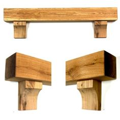 Rough Sawn Cedar Beams Mesquite And Aromatic Cedar Slabs