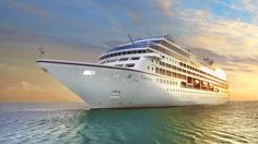 Oceania Cruises Rolls Out Fresh Entertainment on New Sirena and Fleet