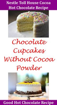 1043 Best Kinder Chocolate Recipes Images On Pinterest In 2018