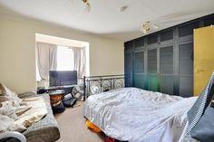 Studio to rent - Holly Gardens, West Drayton, Middlesex Rent Studio, Rent In London, Gardens, Bed, Furniture, Home Decor, Decoration Home, Stream Bed, Room Decor
