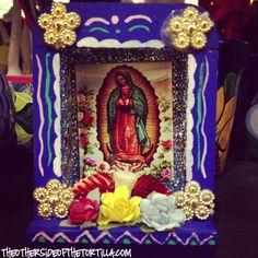 De Los Muertos Artwork | Día de los Muertos at the National Museum of Mexican Art in Chicago ...