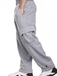 Polo Ralph Lauren Herringbone Men's Cargo Pants - Mill Olive ...