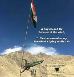 New Training National flag india Amazing Pic collection 2019 Indian Flag Quotes, Indian Flag Images, Indian Army Wallpapers, Indian Flag Wallpaper, National Flag India, Army Values, Freedom Fighters Of India, Soldier Quotes, Dhoni Quotes
