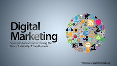 Digital marketing company in Boston, MA: Webby Central provides complete digital marketing services including lead generation, Inbound marketing, digital advertising, sales nurturing and business growth. Digital Marketing Strategy, Inbound Marketing, Marketing Online, Best Digital Marketing Company, Marketing Training, Digital Marketing Services, Content Marketing, Internet Marketing, Affiliate Marketing
