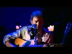 Neil Young - Harvest Moon ... I've never particularly cared for Neil Young, but this is a lovely tune. Sweet, innocent, romantic.