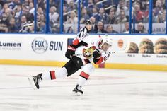 Mike Hoffman battling groin injury-Dr. Parekh = Ottawa Senators winger Mike Hoffman with a groin injury. Usually a strain can take 1-4 weeks RTP depending…..