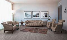 Tarz Mobilya | Evinizin Yeni Tarzı '' O '' www.tarzmobilya.com ☎ 0216 443 0 445 Whatsapp:+90 532 722 47 57 #koltuktakımı #koltuktakimi #tarz #tarzmobilya #mobilya #mobilyatarz #furniture #interior #home #ev #dekorasyon #şık #işlevsel #sağlam #tasarım #konforlu #livingroom #salon #dizayn #modern #photooftheday #istanbul #berjer #rahat #salontakimi #kanepe #interior #mobilyadekorasyon #modern