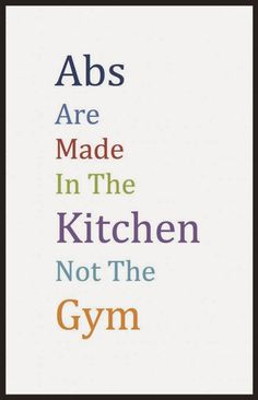 1000 images about quote inspiration on pinterest hump for Fitted kitchen quotes