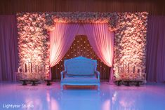 Trendy Wedding Backdrop Indian Sweetheart Table Trendy Wedding Backdrop Indian Sweetheart Table Trendy Wedding Backdrop Indian Sweetheart T Debut Stage Decoration, Reception Stage Decor, Wedding Reception Backdrop, Wedding Entrance, Wedding Mandap, Wedding Window, Wedding Tables, Wedding Dress, Wedding Hall Decorations