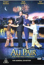 Watch Au Pair Ii Online. A father and the former nanny to his children prepare a merger between his company and a European conglomerate.