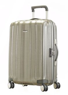 Samsonite Cosmolite Black Label Collection Spinner 27 inch ...