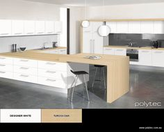 Design Your Own Colour Schemes For Kitchens And Wardrobeschoose Glamorous Virtual Kitchen Color Designer Decorating Design