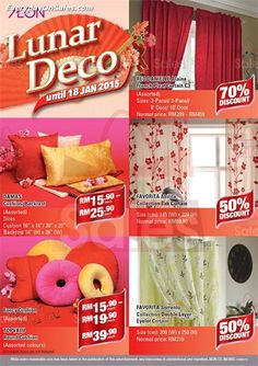 26 Aug 2 Oct 2016 KK Home Deco Badminton Centre Hot Promotion