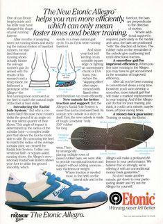 najlepszy wybór cienie przystępna cena 42 Best Yearbook images   Nike ad, Vintage sneakers, Nike poster