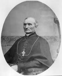 Bishop Lamy images - Google Search Google Search, Image, Parents