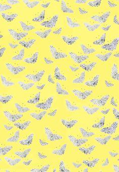 Longstaff Longstaff creates modern british style using bespoke original prints on silk shirts, blouses, dresses and camisoles. British Style, Original Artwork, Print Design, Hand Painted, Modern, How To Make, Prints, Trendy Tree