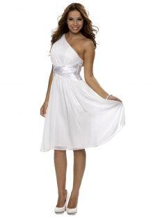 witte jurken - Google zoeken