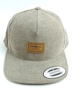 Details about Unisex Men Women Baseball Cap Trucker Cap Sports Snapback Hip-hop  Hat Adjustable fa402796d23d