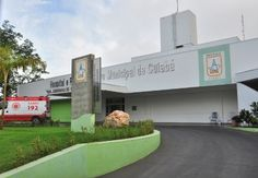 #Criança de um ano morre no PS de Cuiabá com suspeita de abuso sexual - O Documento: O Documento Criança de um ano morre no PS de Cuiabá…