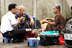 Chè Thái Nguyên mảnh ghép kí ức   http://www.loctancuong.com/kien-thuc-tra/van-hoa-tra/che-thai-nguyen-manh-ghep-ki-uc.html  http://www.loctancuong.com/kien-thuc-tra/van-hoa-tra/che-thai-nguyen-manh-ghep-ki-uc-phan-2.html