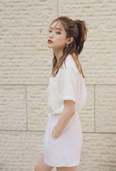 방탄소년단 | Dutch 00' liner | Zodiac | other tumblr: btsinthecity | ig:cheonggumseog