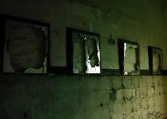 Broken Mirrors Poster by Emily Pigou  #broken #glass #mirror #green #wall #photography #landscape #displate #home decor #buyphoto  #vividcolor #buyminimalposters #buyposters   #inspirational #modern #homedecor #homegifts #bedroom #minimalposter #minimaldecor #homegifts #buyhomegifts #weddinggifts  #magic #path #sunset  #vivid #purple #red #sea #sun #photography #landscape #displate #home decor #buyphotos