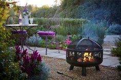 Tipps und Ideen zum Kleingarten gestalten - Was sollte nicht fehlen?