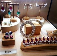 Baghat collection
