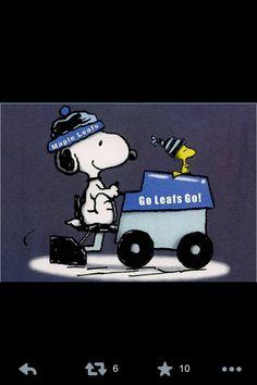 Cute Hockey Live, Ice Hockey, Hockey Games, Funny Hockey, Original Six, Maple Leafs Hockey, Ice Ice Baby, Toronto Maple Leafs, Good Ole