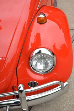 1967 VW Beetle Show Car For Sale @ Oldbug.com...Re-pin brought to you by #LowCostInsurance at #HouseofInsurance in #EugeneOregon