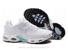nike air max taquets mvp - 1000+ ideas about Nike Requin on Pinterest | Nike Tn Requin, Air ...
