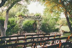 Ben + Kate | Venue : Vista West Ranch 512-894-3500 vistawestranch.com | Floral : Petal Pusher 512-894-0808 petalpushers.us | Diana Ascarrunz Photography LLC | Coordination : Coordinate This | #vistawestranch #weddingphotography #austinphotography #rusticwedding #barnwedding #wedding #rustic #barn #vintage #weddingdress #venue #weddingvenue#hillcountryweddings #drippingsprings#rustichic #ceremony #reception #country #marriedcouple #weddingday #bride #groom #petalpushers #weddingfloral…