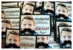 eighteen25: kids valentine round-up - lots of great ideas