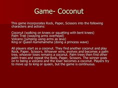 11 best morning meeting games activities images on pinterest morning meeting activities karie m4hsunfo
